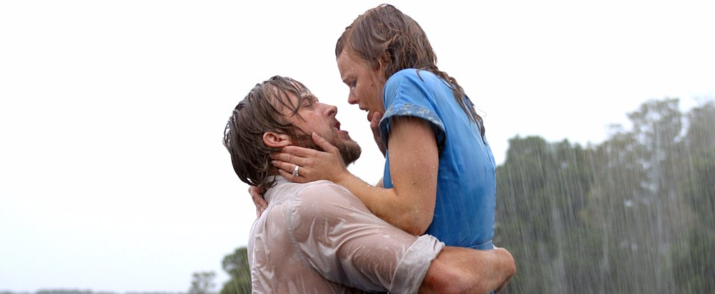 45 Times The Notebook Turned You Into an Emotional Mess