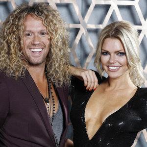 Celebrity Apprentice 2015 Winner: Tim Dormer or Sophie Monk