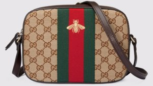 Gucci Holiday Gift Picks