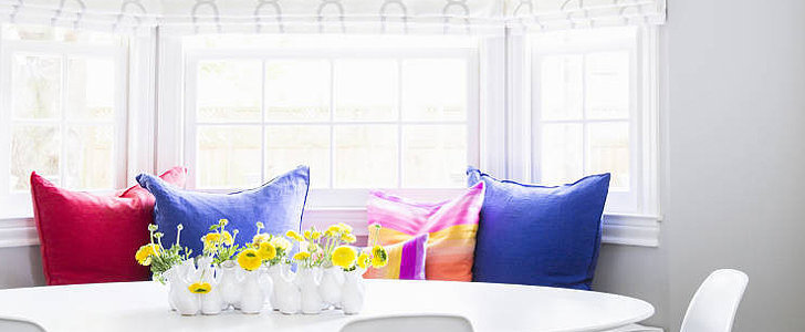 DIY Decor Projects Worth Tackling in 2016