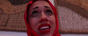 "Miranda Sings's Cover of Adele's ""Hello"" Will Leave You Laughing on the Floor"