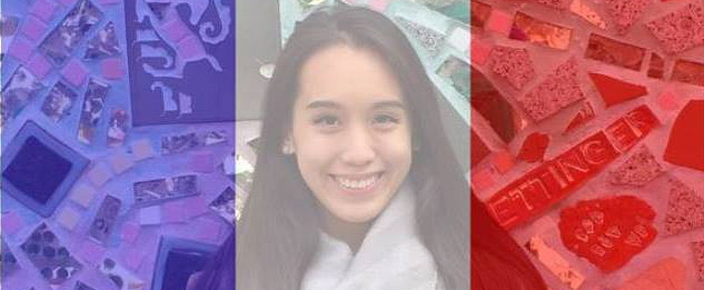 How to Change Your Facebook Profile Picture to the French Flag