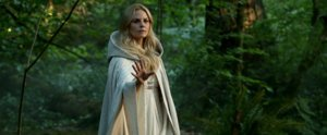 Everything We Know About Once Upon a Time's 100th Episode