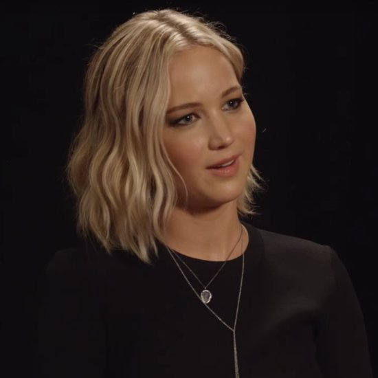 Jennifer Lawrence Pranks Smosh