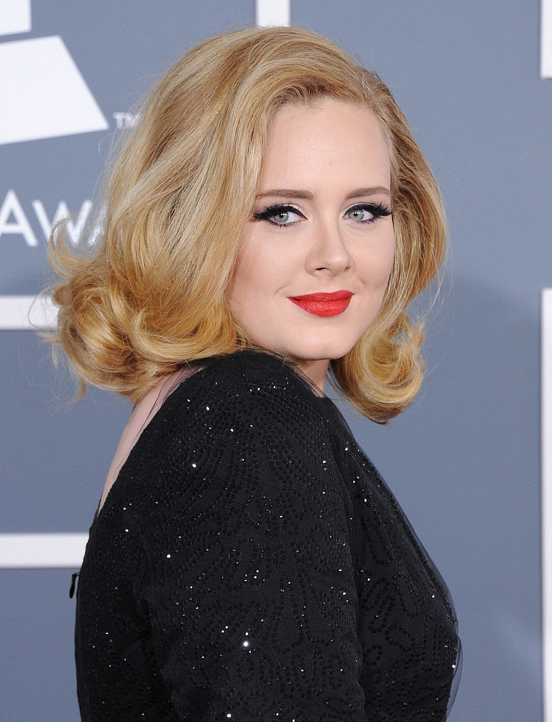 Adele's 'Hello' Leads Hot 100 for Fifth Week | Billboard