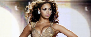 40+ Songs For Single Ladies Who Run the World