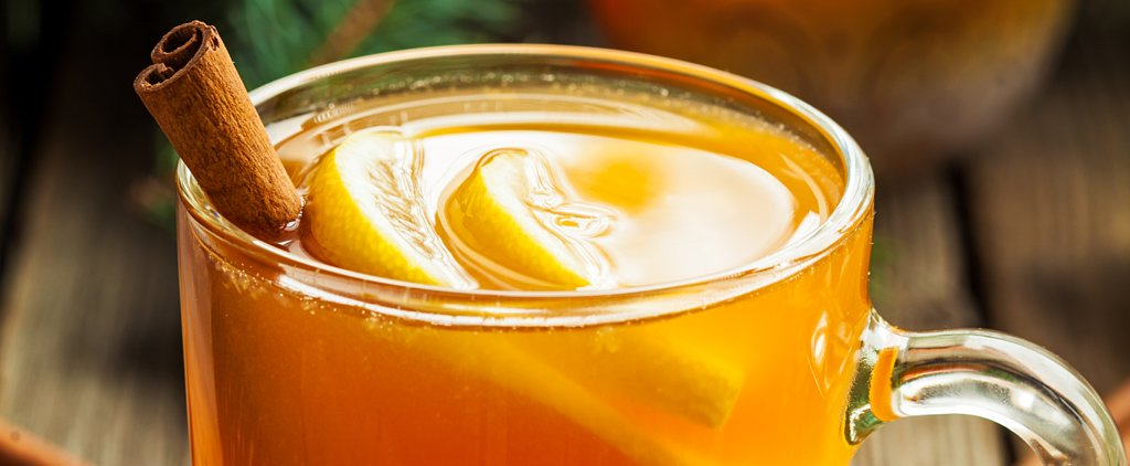 Hot Toddies Are Taking Over the Slopes