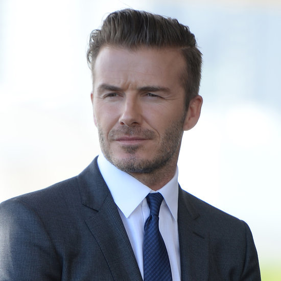 People's Sexiest Man Alive Pictures
