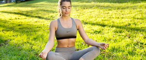 How to Meditate When You Don't Have a Clue