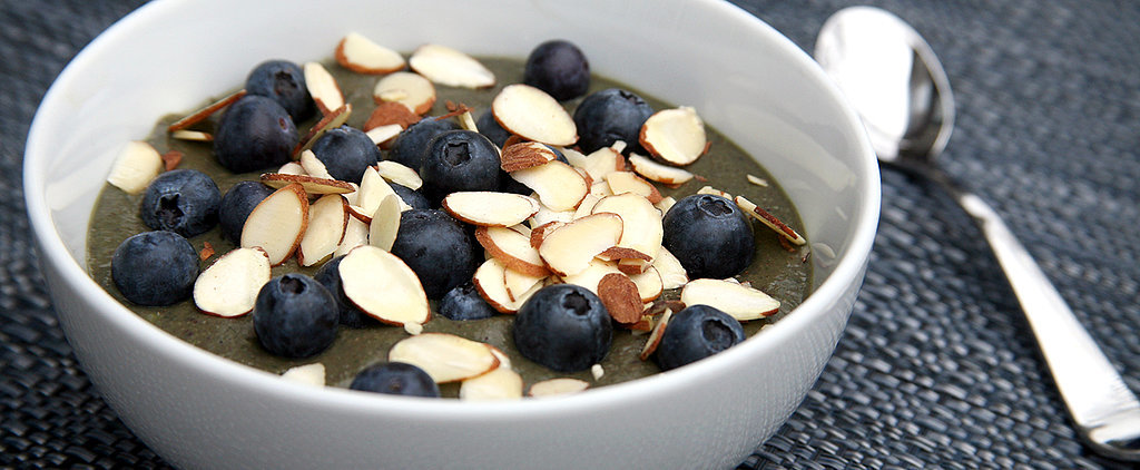 The Best Winter Breakfast For Weight Loss