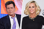 Jenny McCarthy Is Now Fearmongering About HIV