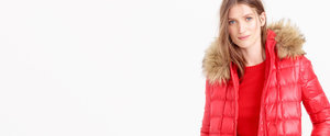 23 Puffer Coats to Bundle Up as Stylishly as Possible This Winter