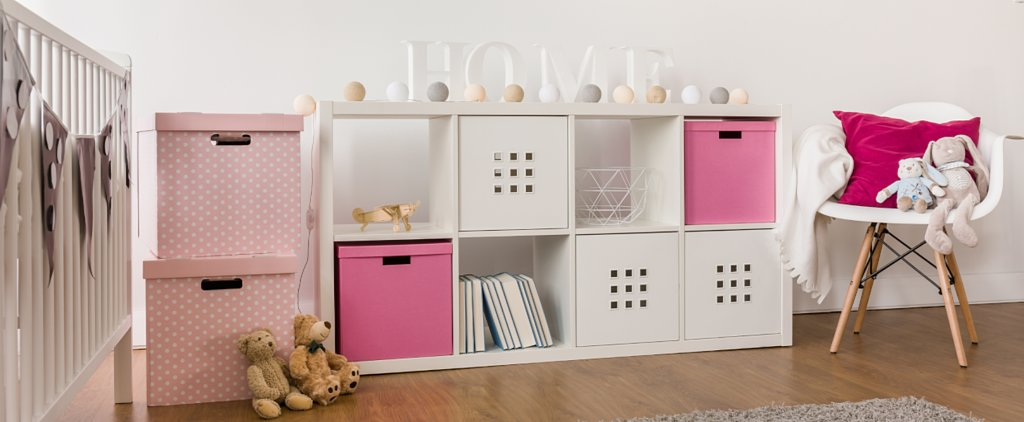 10 Crazy Ideas to Gain More Storage Space
