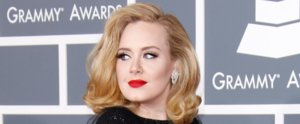 9 Savvy Beauty Lessons We Can All Learn From Adele