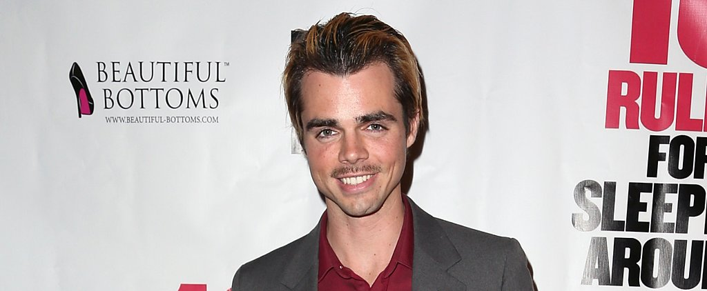 Modern Family Actor Wishes He Never Got Plastic Surgery on His Face
