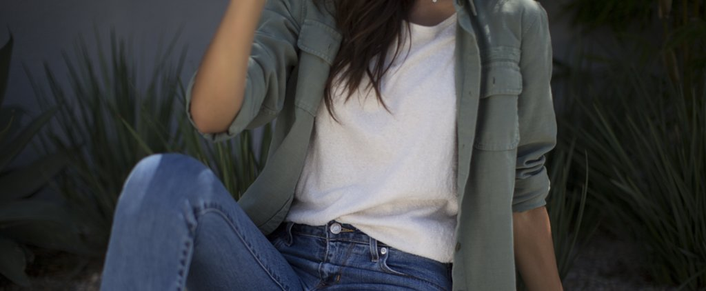 Here's How to Relieve Period-Related Back Pain