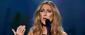 Only Queen Mother Celine Dion Could Pay Such a Touching Tribute to the Paris Attacks