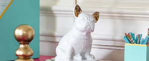 Ooh La La — 20 Fabulous French Bulldog Gifts