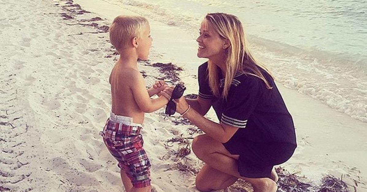 Edit Facebook Post Image File Fbshare Celebrity Babies Moms And Families