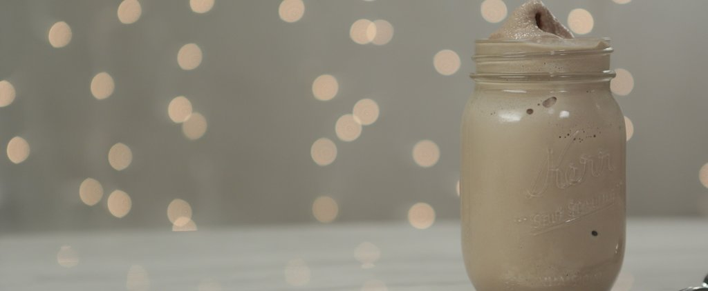 8 Copycat Starbucks Recipes Done Healthy