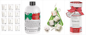Smells Like Christmas! 50 Festively Scented Products We Love