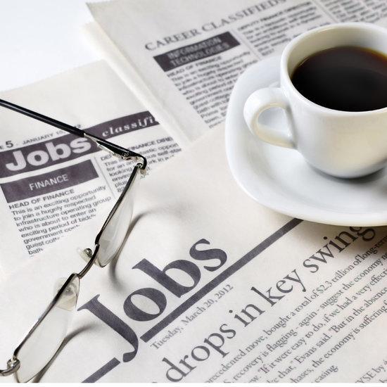 Job Listing Says Female Candidates Preferred For Secretary