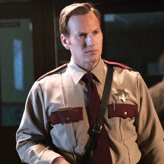 Fargo Renewed For Season 3