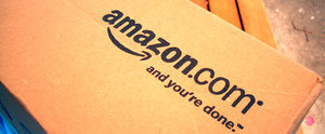 Amazon's Cyber Monday Deals Are Here, and They're GREAT