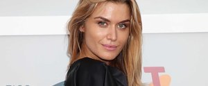 Cheyenne Tozzi's Designer Christmas Gifts Are Really Dreamy