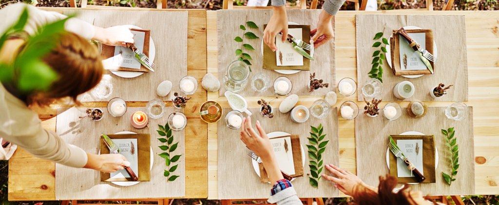 9 Ways to Save Money This Thanksgiving
