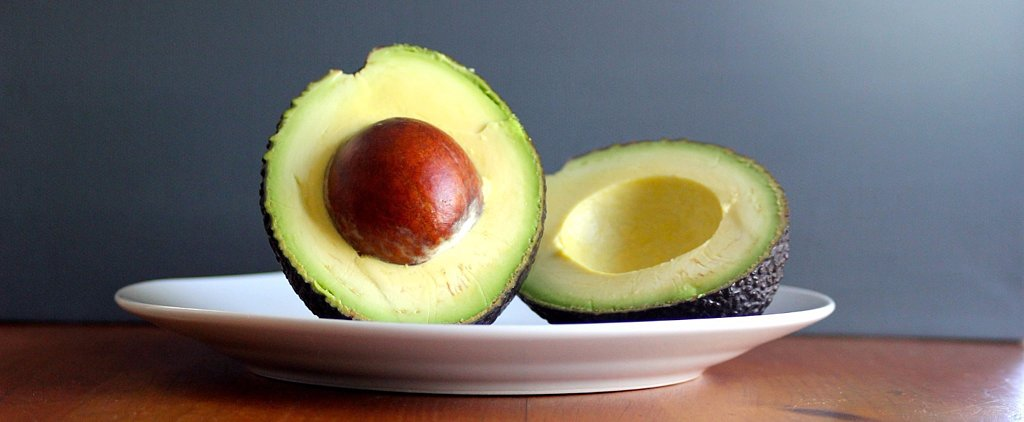 These Superfoods Will Solve Your Beauty Woes