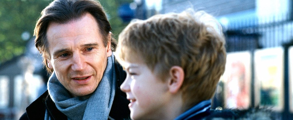 You Won't Believe What Happens in This Love Actually Deleted Scene