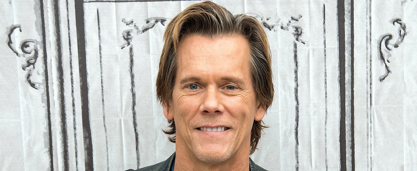 Kevin Bacon Is Returning For a Tremors Reboot