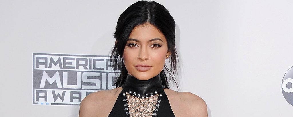 Kylie Jenner Opens Up About Her Relationship With Tyga on Ellen