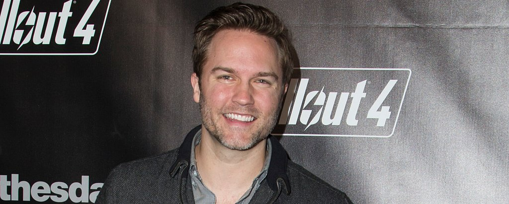 Scott Porter Joins the Unauthorized Friday Night Lights Musical