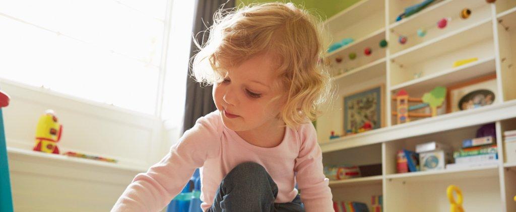 3 Ways Divorce Impacts Only Children Differently