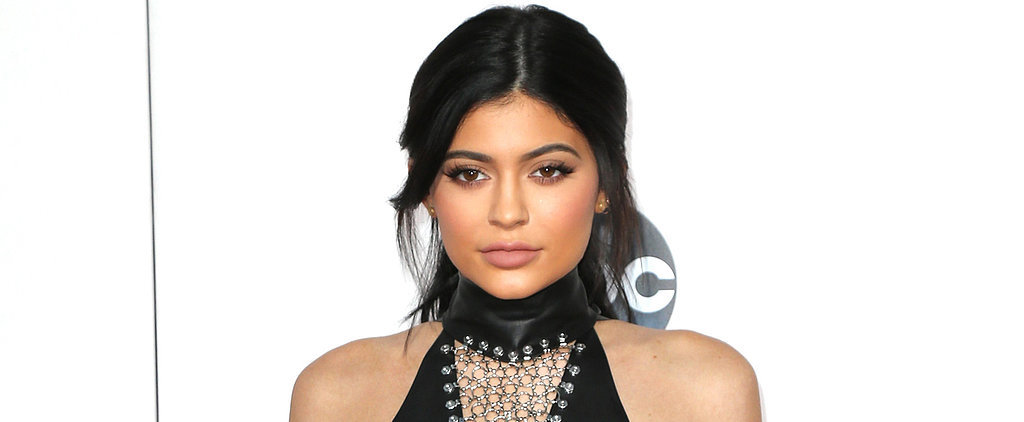 Kylie Jenner Finally Clears the Air About Her Relationship With Tyga