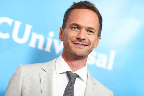 Neil Patrick Harris Shares Hilarious Pic of His Twins With Questionable Carrots (PHOTO)