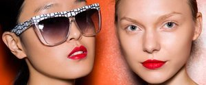 5 Ways to Keep Your Skin in Check This Silly Season