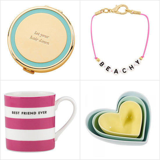 Perfect Christmas Presents and Gifts For Your Best Friend