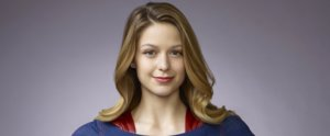Supergirl Is Here to Stay With a Full-Season Pickup