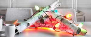 12 New Ways to String Lights