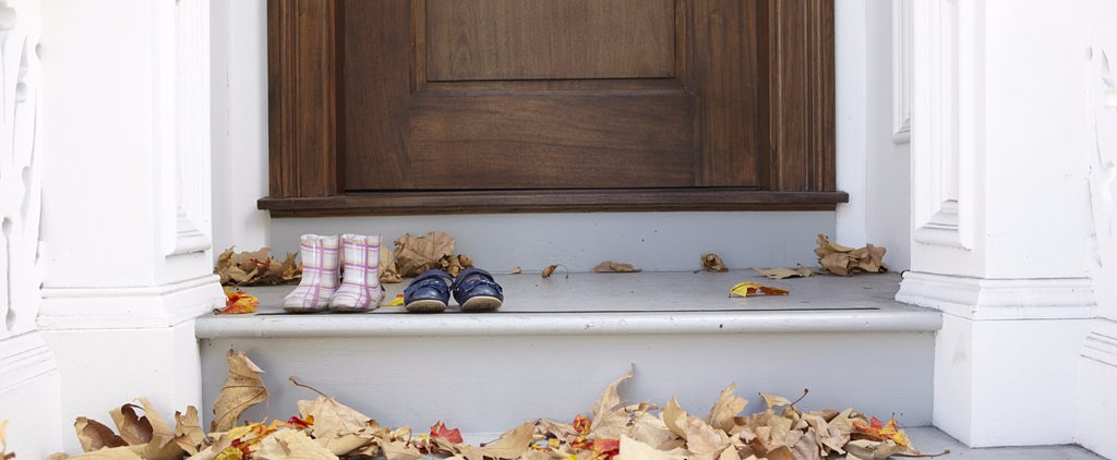 How to Make Your Home a Safe Place For Your Kids