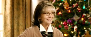 8 Holiday Movies That Make You Cry