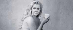 See the Stunning Portraits From the Most Amazing Pirelli Calendar Yet