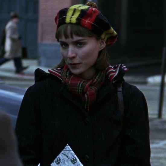 Carol Movie Clip With Rooney Mara