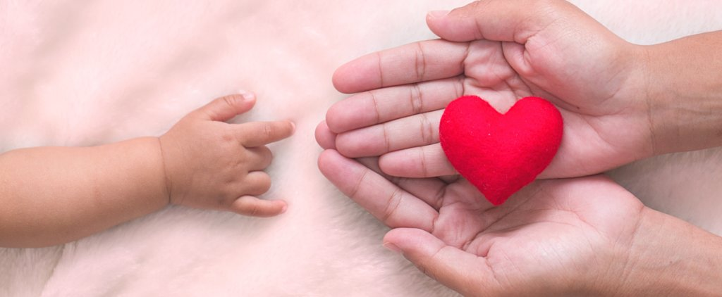 How to Extend a Helping Hand to Parents on Giving Tuesday