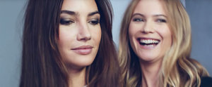 Watch the Victoria's Secret Angels Lip-Sync This Sexy Selena Gomez Song