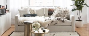 Dreamy Gifts For the Home Decor Enthusiast