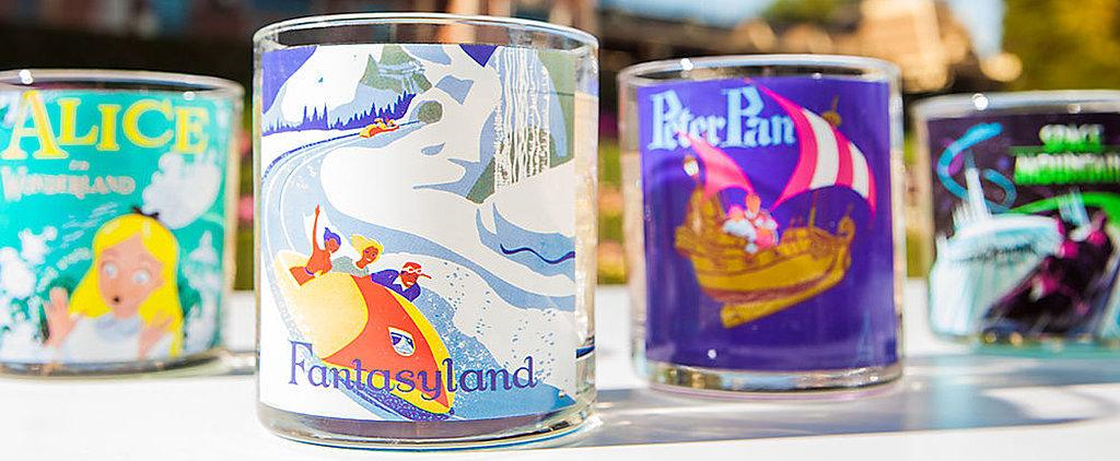 67 Gifts For Disneyland Fanatics